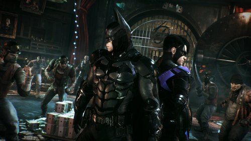 batman-arkham-knight-launch-trailer-talks-dark-knight-death-features-more-muse-484929-2
