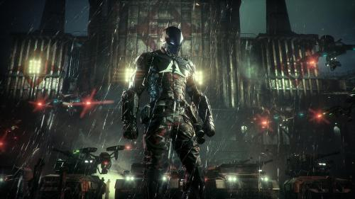 Batman-Arkham-Knight_Sshot077