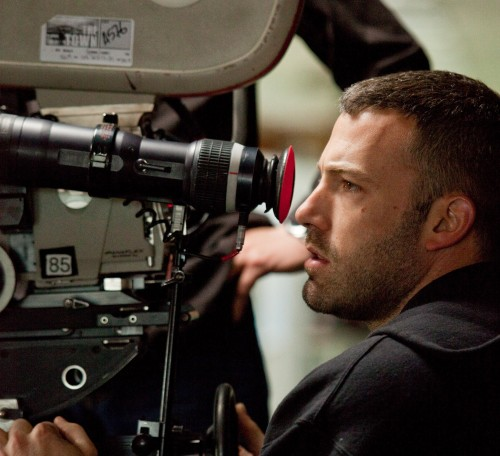 ben-affleck-directing-e1344456426473