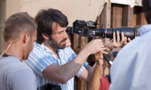 Ben-Affleck-directing-Argo-550x329