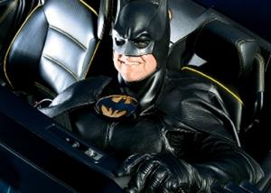 bat_story_ne3