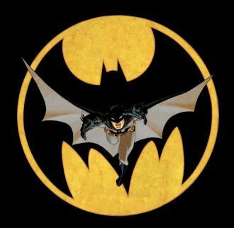 Batman_Year_One_001