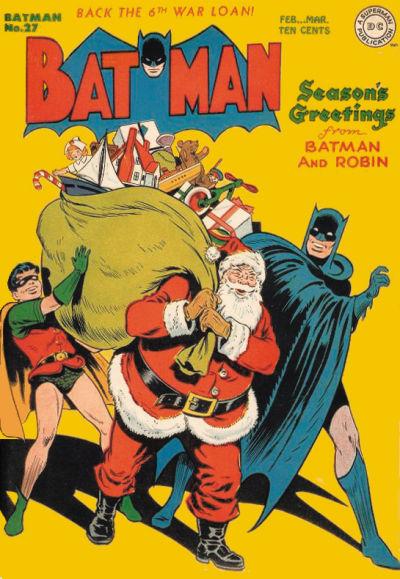 04-Batman-27-1944