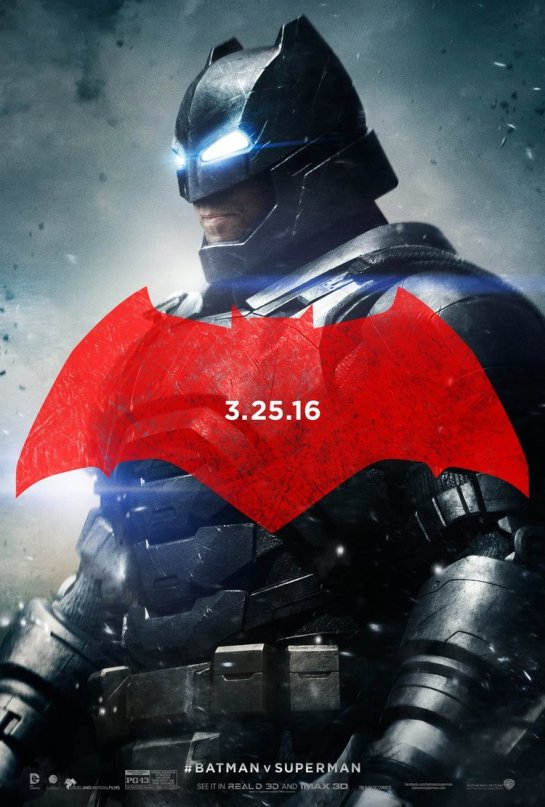 batman-poster-batman-v-superman