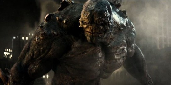 batman-v-superman-movie-doomsday-trailer