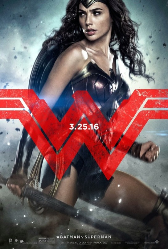 Wonder-Woman-Batman-v-Superman-poster