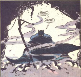 batman-year-one