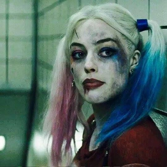 10-actresses-who-would-make-margot-robbie-s-harley-quinn-look-like-sh-t-not-that-it-s-th-518088