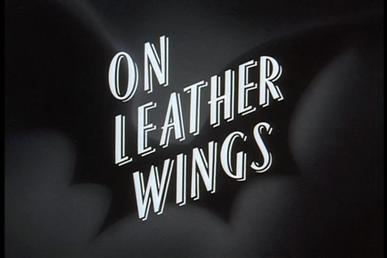 batman_on_leather_wings