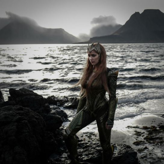 mera-first-look-final-photo-720x720