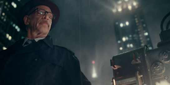 JK-Simmons-as-Commissioner-Gordon-in-Justice-League