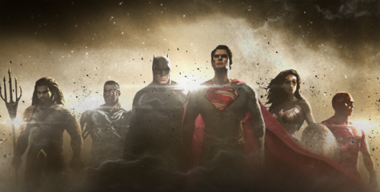 justice-league-header-1-1.png