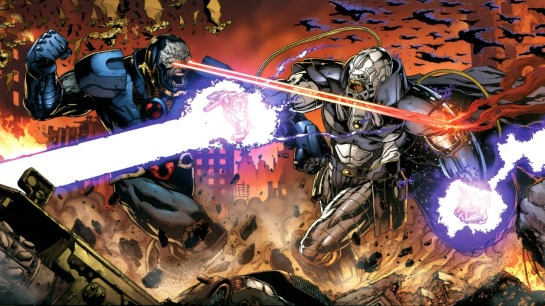 darkseid-war