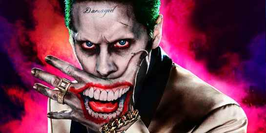 Jared-Leto-Joker-Smiling-Hand