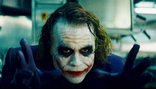 Heath-Ledger-The-Joker-The-Dark-Knight.jpg