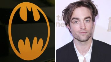 robert-pattinson-batman-e1559312671707