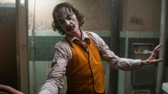 joker-movie-joaquin-phoenix-1188457-1280x0