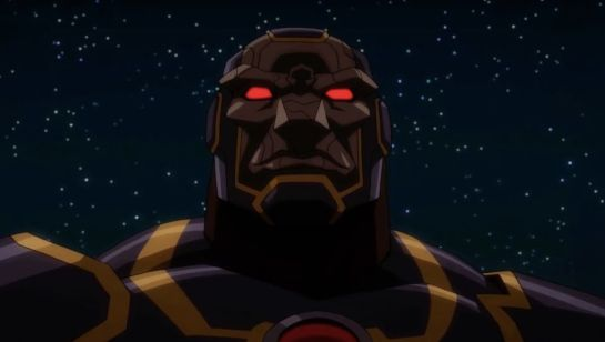 justice-league-dark-apokolips-war